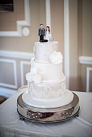 Wedding cakes & Towers